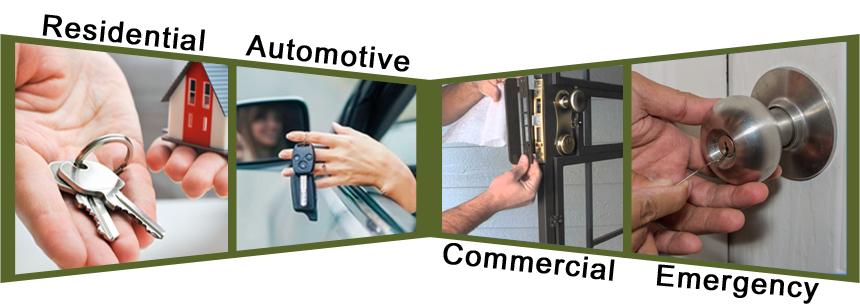 Pacifica CA Locksmith Store Pacifica, CA 650-434-0997